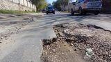 Молдова заняла 132 место из 138 в мировом рейтинге по качеству дорог