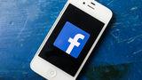 Facebook выпустила новую ленту новостей