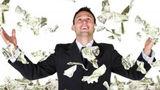 ზოდიაქოს რომელი ნიშნით დაბადებული ადამიანები იზიდავენ ფინანსურ წარმატებას
