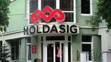Продажа страховой компании Moldasig была остановлена