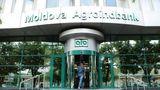 Государство покупает вновь выпущенные акции Moldova Agroindbank