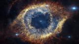 Обнаружена аномалия в расширении Вселенной