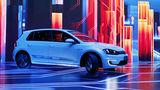 В батареях концерна Volkswagen обнаружили токсичное вещество
