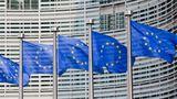 В Европарламенте обсудили результаты местных выборов в Кишиневе