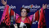 Победительница «Евровидения» не приедет в РФ: гей-парад в Израиле важнее