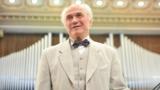 Композитор Евгений Дога написал гимн для Румынской академии