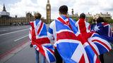 Все продукты в Великобритании подорожают после Brexit