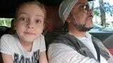 Киркоров гоняет с детьми на кабриолете по Майами под песню группы DoReDoS