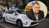 Бывшего мэра Тирасполя нашли убитым под Одессой