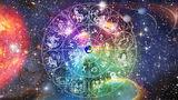 Horoscop 22 noiembrie 2017. Norocul e de partea câtorva zodii