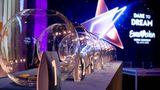 «Евровидение-2019»: Республика Молдова выступит во втором полуфинале