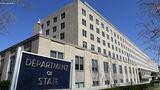 """Госдеп: США стремятся поддерживать """"открытый диалог"""" с Россией"""