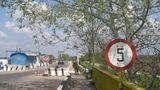 От Тирасполя требуют прекратить обострять ситуацию в Зоне безопасности