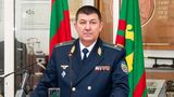 Стали известны подробности о задержании экс-главы Таможенного комитета Приднестровья