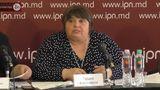 В Молдове убита гражданская активистка, её друзья требуют принятия мер