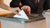 ЦИК утвердил дату проведения второго тура выборов примара Кишинева