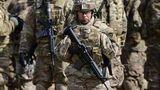 NATO și UE vor consolida capacitatea RM de apărare și rezistență la provocările externe