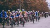 В столице пройдет велогонка Chisinau Criterium