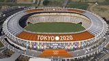 Olimpiada de vară din anul 2020 va fi găzduită de către Japonia
