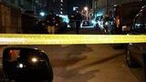პოლიციამ დანაშაულებრივი ჯგუფის 5 წევრი დააკავა