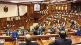 ПКРМ намерена противостоять попыткам властей изменить избирательную систему