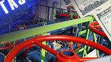 """Молдова и """"Газпром"""" возобновят переговоры по новому контракту"""