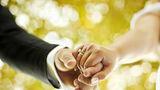 6 რამ, რაც ქორწინებამდე უნდა იცოდეთ