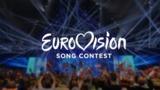 Жеребьевка стран-участниц «Евровидения» пройдет 31 января в Киеве