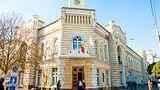 Местные выборы в Кишиневе должны пройти по абсолютно новым правилам
