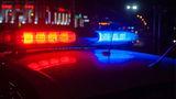 В Оргеевском районе водитель сбил мужчину на пешеходном переходе