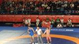 Молдова обогнала США в медальном зачёте юношеских Олимпийских игр
