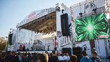 Kaufland: Кишиневцы провели День Города вместе с нами ®