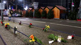 Франция усилила меры безопасности после трагедии в Берлине