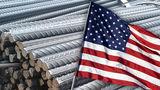 США сохранили антидемпинговые пошлины на стальную арматуру из Молдовы
