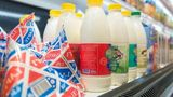 ANSA заявило о начале проверки на молдавских молочных производствах