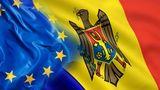 В Кишиневе состоялись переговоры по новой Программе РМ - ЕС