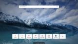 Microsoft создал первую сборку браузера Edge на Chromium для macOS