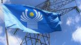 Молдова выходит из Электроэнергетического совета СНГ ради Румынии