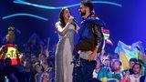 Оголившийся на Евровидении пранкер заявил, что сделал Джамале одолжение