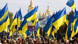 В ООН спрогнозировали резкое падение численности населения Украины