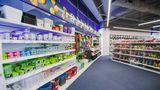 В Shopping MallDova состоялось открытие 4-ого магазина JYSK ®