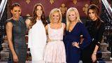 ვიქტორია ბექჰემს არ სურს, რომ აღდგენილმა Spice Girls-მა ძველი ჰიტები შეასრულოს