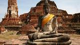 Подозреваемых в коррупции буддийских монахов лишили сана