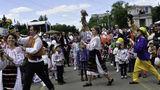 Более 90 культурных проектов получат финансирование от государства