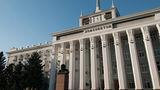 Молдова обещает снять ограничения импорта нефтепродуктов в Приднестровье