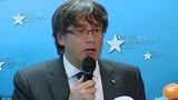 Decizie amânată privind extrădarea lui Puigdemont din Belgia