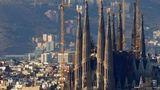 Исламисты пугают Испанию новыми терактами