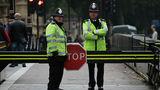 В Лондоне усилены меры безопасности после трагедии в Берлине