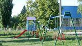 Примария Бельц называет новые детские площадки «издевательством»