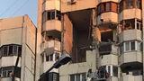 Нистор Грозаву: Дом на Рышкановке сносить не будут